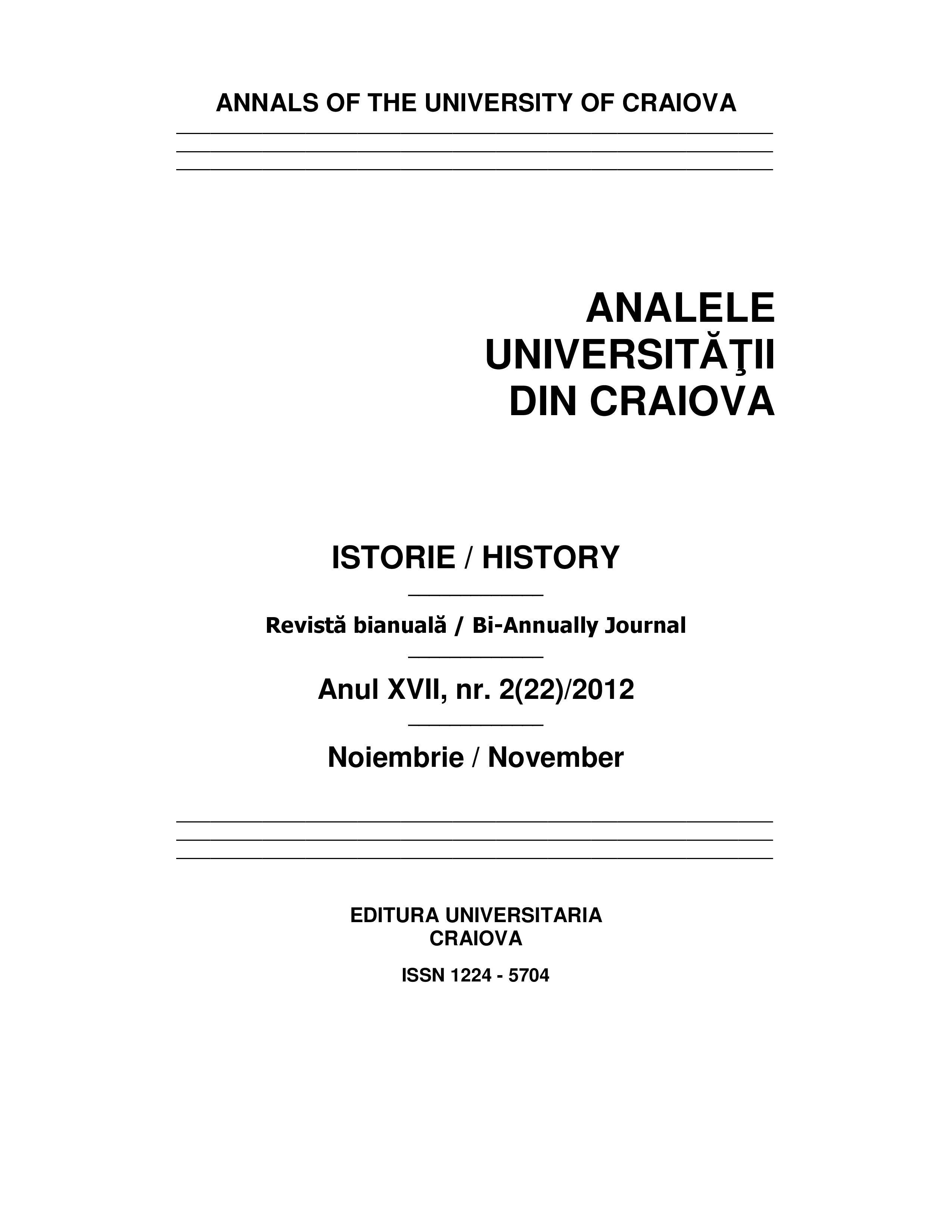 Coperta_Anale_2012_2_ISTORIE PDF-page-001