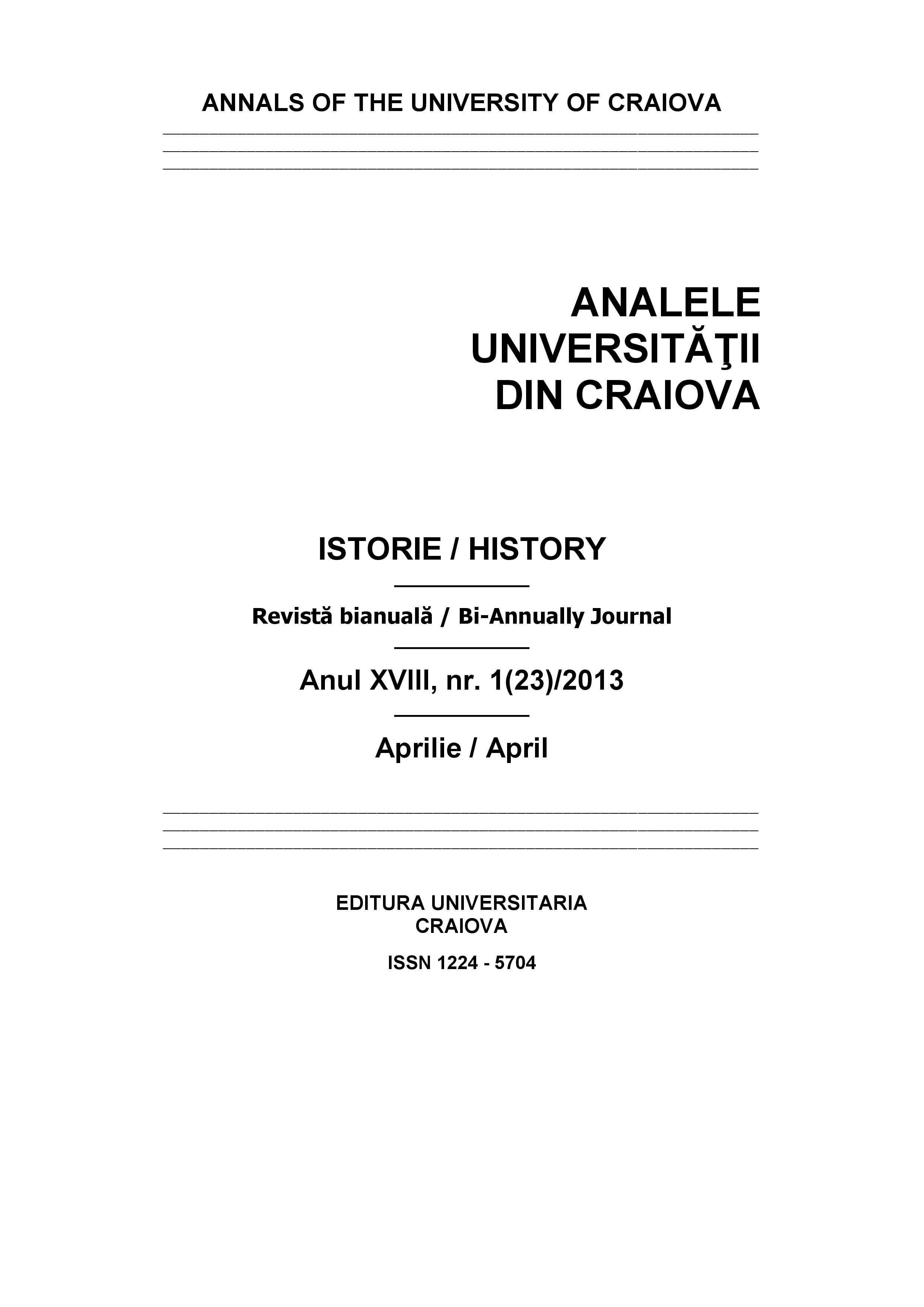 ANALE ISTORIE 2013_1_COPERTA PDF-page-001