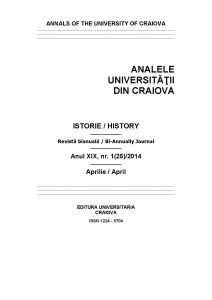 PDF_COPERTA_ANALE_1_2014-page-001