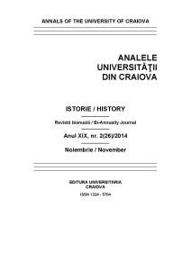 2014_2_COPERTA_ANALE ISTORIE_PDF-page-001