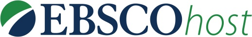 EBSCO Improving research around the world